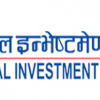 Nepal Investment Bank Education Loan