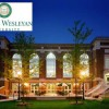 International Scholarships from Illinois Wesleyan University,USA