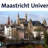 High Potential scholarships from Maastricht University, Netherlands